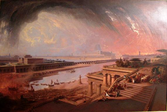 تمدن بابل 13