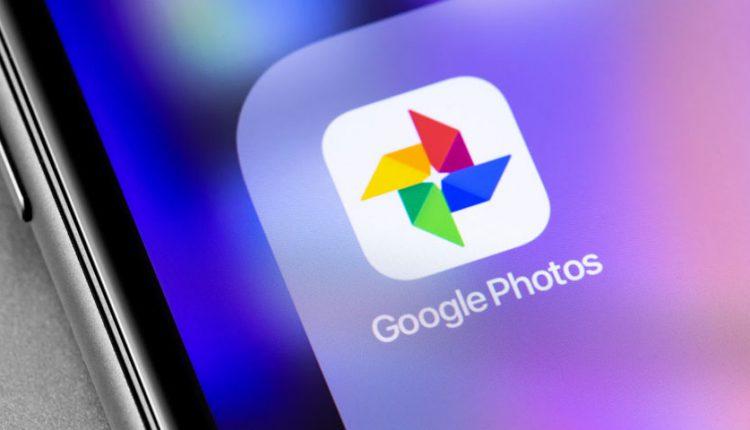 با فضای نامحدود و رایگان گوگل فوتوز خداحافظی کنید