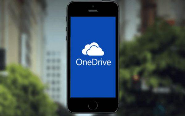 چگونه OneDrive را روی تلفن هوشمند یا تبلت حذف نصب کنیم؟
