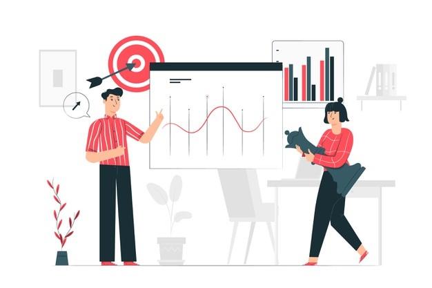 بازاریابی تولید محتوا برای کسب و کار