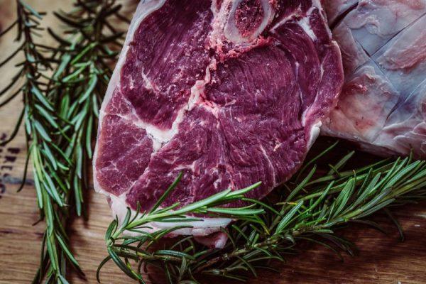 گرانترین گوشت جهان در سوئیس