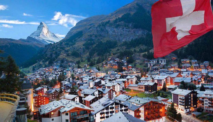42 حقیقت جالب و خواندنی در مورد کشور سوئیس
