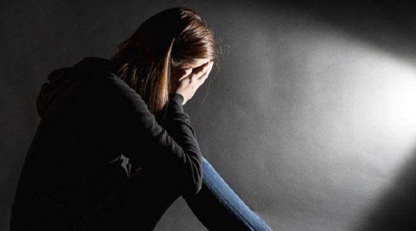 3. بروز افسردگی