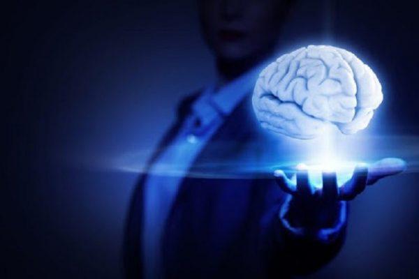 ارتباط بین ذهن و بدن