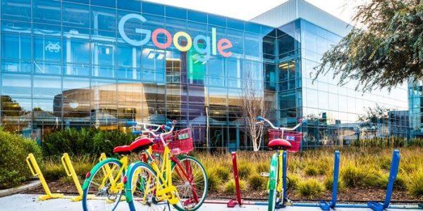 7. زندگی گوگلرها در ماشین