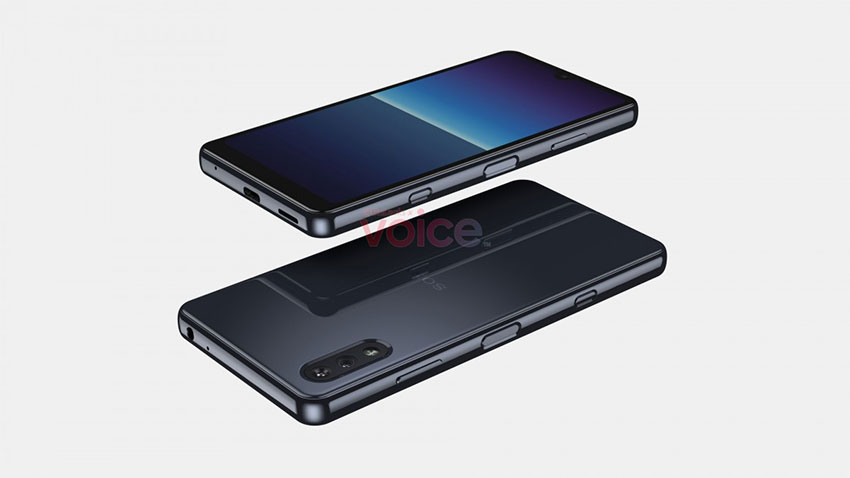 New Sony Xperia Compact (2)