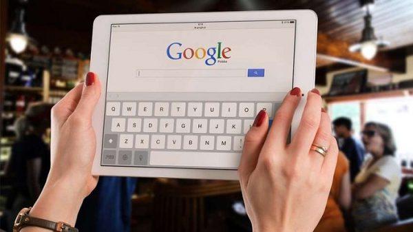 6. روند ارزیابی گوگلرها