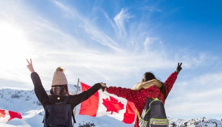 زندگی در کانادا رویایی دست یافتنی