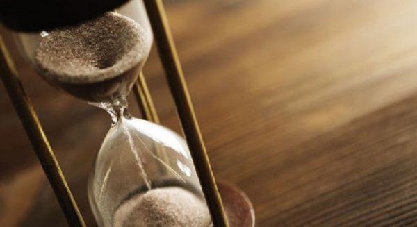 7. صبور باشید