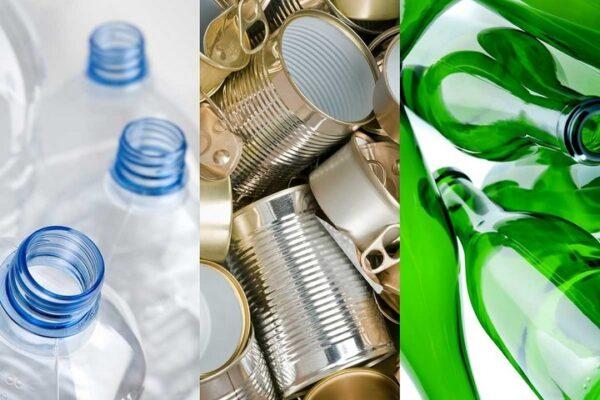 10 راهکار عملی برای کاهش زباله های پلاستیکی