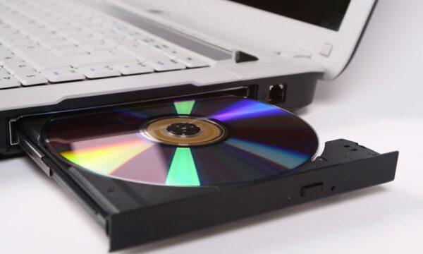 لپ تاپ کارکرده 7