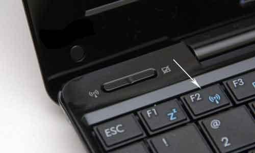 لپ تاپ کارکرده 8