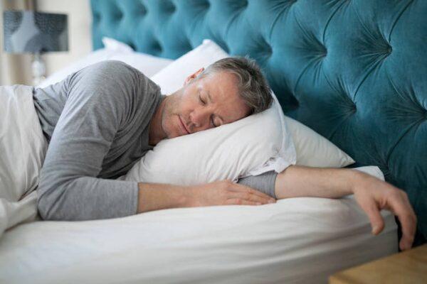 خواب راحت 1