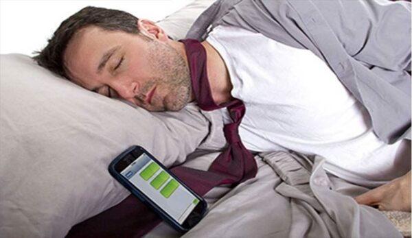 خواب راحت 4