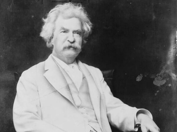 10 شخصیت مشهور معاصر که مرگ خود را از قبل پیش بینی کرده بودند 2