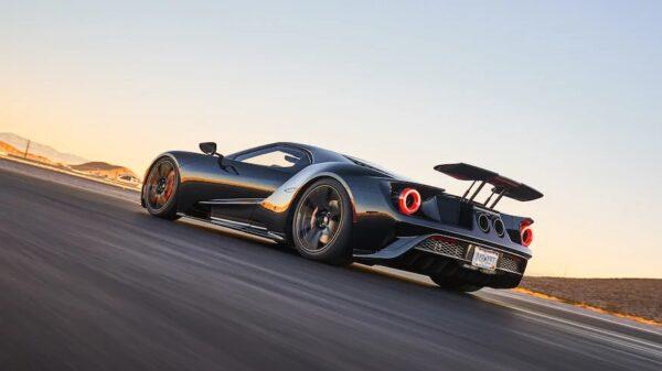 با سریع ترین خودروهای حال حاضر جهان آشنا شوید