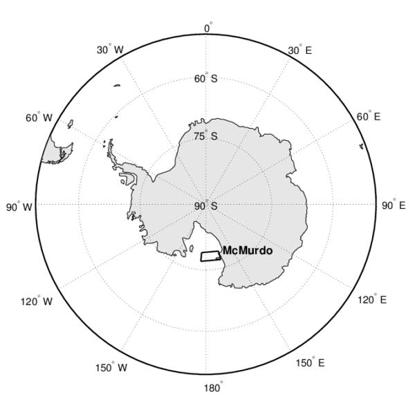 10 حقیقت جالب در مورد جنوبگان (قطب جنوب) که نمیدانستید