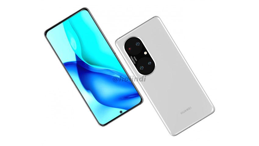 Huawei P50 (2)