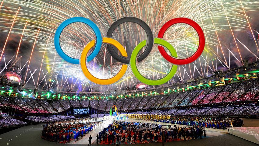 40 حقیقت جالب و خواندنی درباره بازی های المپیک