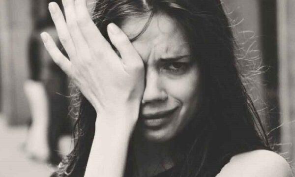 گریه-کردن