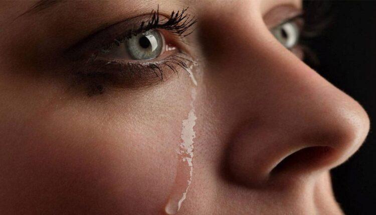 35 حقیقت جالب در مورد اشک و گریه کردن