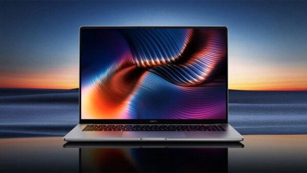 می لپ تاپ پرو