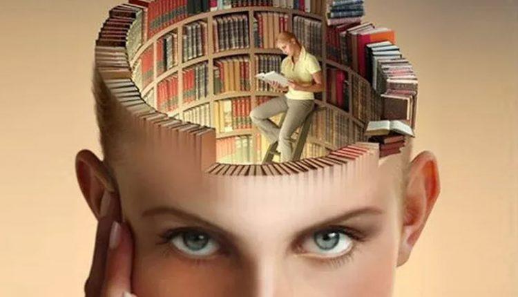35 نکته و حقیقت جالب در مورد ذهن ما انسان ها
