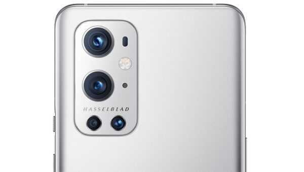 دوربین وان پلاس 9 پرو
