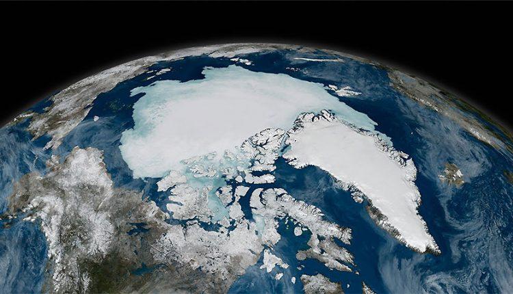 حقایق جالب درباره قطب شمال