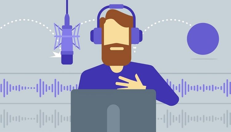 بهترین راه برای ضبط صدا در دوران کرونایی
