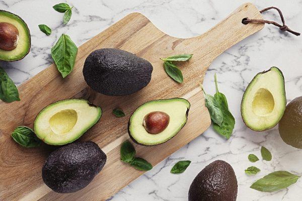 23 ماده غذایی که میتوانند انرژی بیشتری به شما بدهند