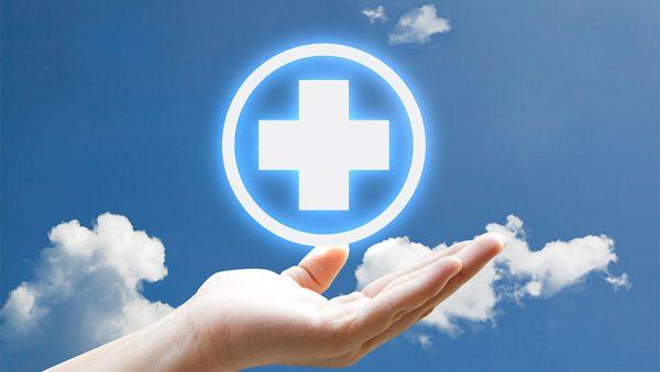 مراقبت از سلامت