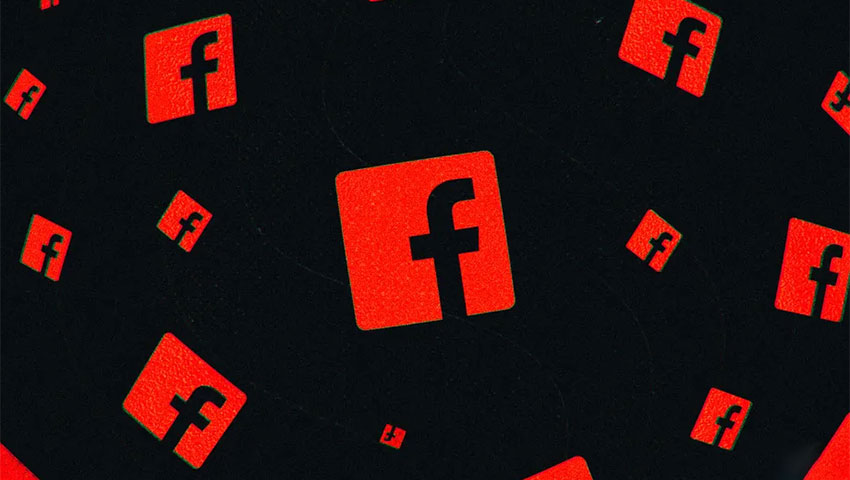 اطلاعات شخصی 533 میلیون کاربر فیسبوک