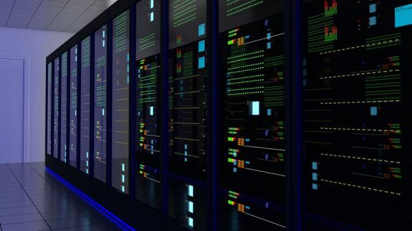 تفاوتهای سرورهای اختصاصی و سرور مجازی
