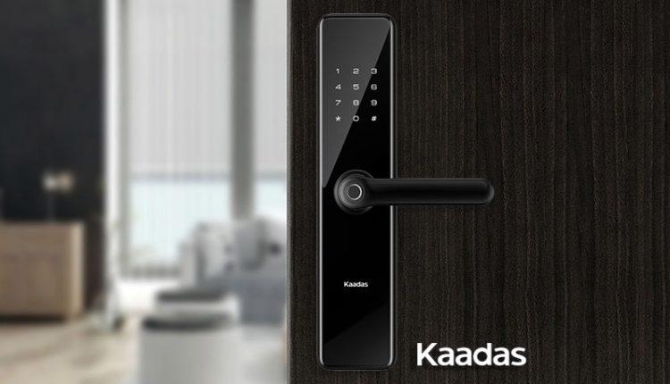 بهترین قفل ضد سرقت مناسب منازل کدامند؟