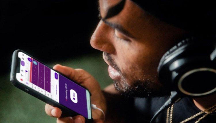 معرفی اپلیکیشن های ویرایش موزیک برای اندروید در سال2021