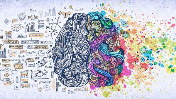تفکر انتزاعی