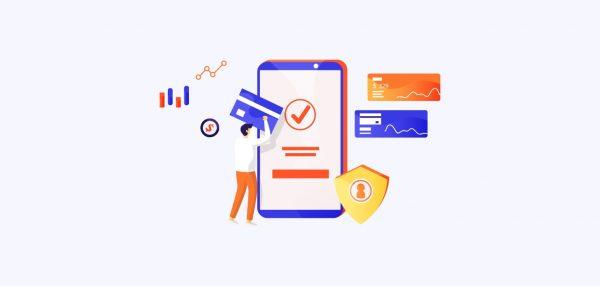 ساده ترین روش دریافت درگاه پرداخت اینترنتی برای سایت