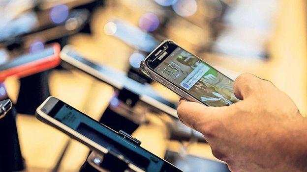 نکاتی که قبل از خرید گوشی موبایل باید بدانید!