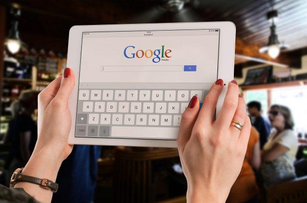 10 حقیقت جالب در مورد تکنولوژی و فناوری که نمیدانستید گوگل