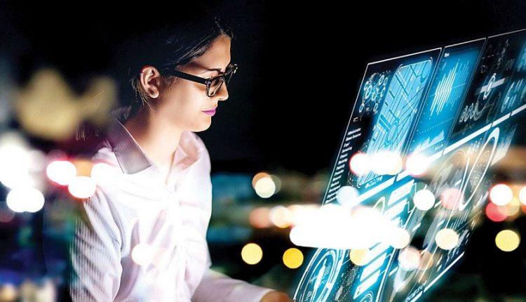 10 حقیقت جالب در مورد تکنولوژی و فناوری که نمیدانستید