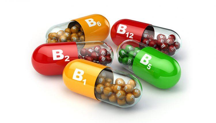 دانستنی های جالب در مورد ویتامین ها