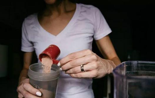 با 12 دانستنی جالب در مورد ویتامین ها آشنا شوید ویتامین دی