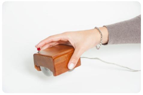 10 حقیقت جالب در مورد تکنولوژی و فناوری که نمیدانستید ماوس
