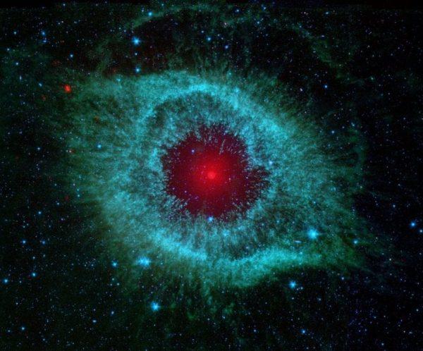 با 27 حقیقت جالب در مورد تلسکوپ ها آشنا شوید