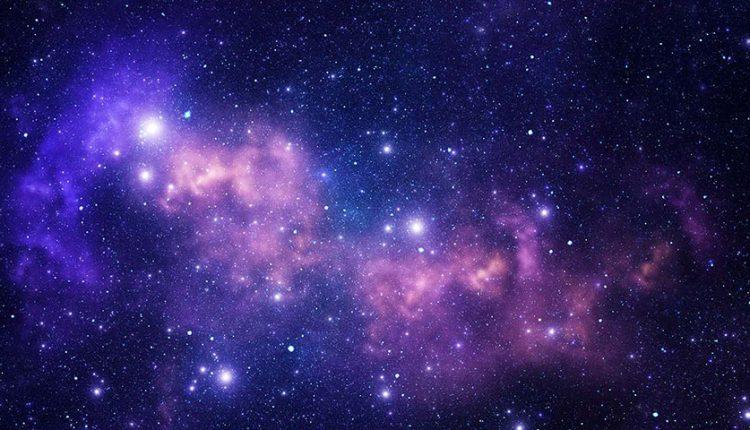 ستاره های نزدیک به زمین
