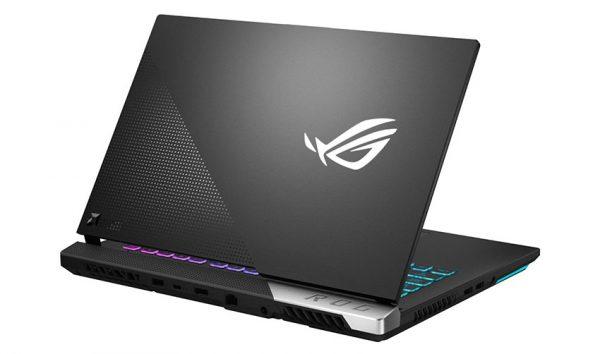 استاندارد جدید AMD برای لپتاپهای گیمینگ