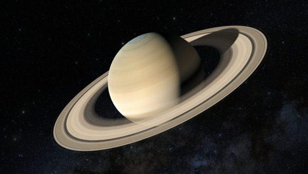 دانستنیهای جالب و خواندنی در مورد سیاره زحل