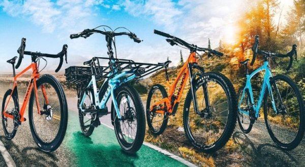 مروری کوتاه بر تاریخچه دوچرخه و سیر تکاملی آن
