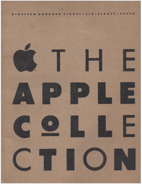 10 حقیقت جالب در مورد تکنولوژی و فناوری که نمیدانستید اپل و مد